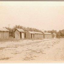 Image of P1979.056 - Bathhouses