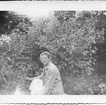 Image of P1982C.028 - Helen Tefft