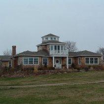 Image of P2004M.172 - Elmyra D. Buttrick House (10-68)
