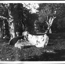 Image of P1921.002 - Cajacet