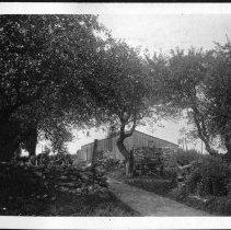 Image of P1921.005 - Underwood farm
