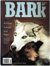 Image of LMAG-011/Bark/2003n25