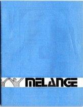 Image of 2003.130 - LMAG-011/Melng/1976MAY