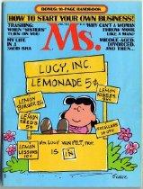 Image of LMAG-011/Ms/1976v4n10