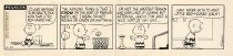 Image of 2008.022 - 3/24/1966