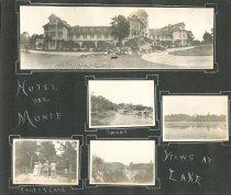 Image of Hotel Del Monte