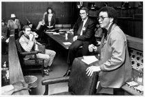 Image of 1996-130 - Palo Alto Times Photographs