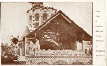 Image of Stanford Memorial Church, Stan