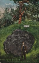 Image of Alum Rock