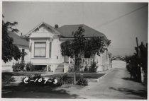 Image of 1997-251 - San Jose Tax Assessor's Office Photographs