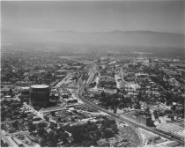 Image of 1997-300 - San Jose Chamber of Commerce Collection