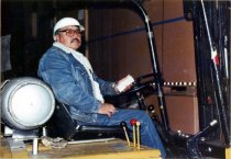 Image of 2007-49 - Del Monte Oral History Collection