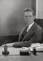 Image of Frank H. Glasson
