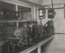 Image of 2003-33 - Perham Collection - Perham History Files