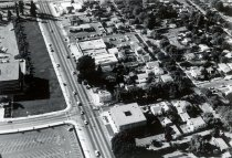 Image of 2013-32 - San Jose Planning Commission Aerial Photographs