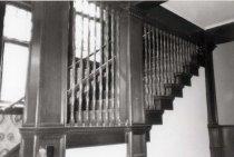 Image of 2013-49 - Photographs of Wehner Mansion