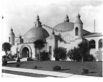 Image of 1997-210 - History San Jose Photographic Collection