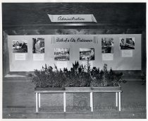 Image of 72-1933 - San Jose Chamber of Commerce Collection