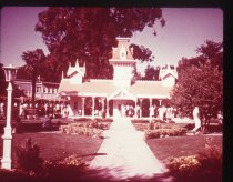 Image of 1997-205 - Frontier Village Collection