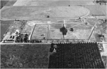 Image of 1997-966 - History San Jose Collection
