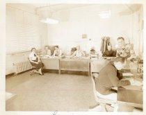 Image of 2013-74 - Dettenhamer Family Collection