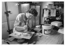 Image of 1996-130 - Peninsula Times Tribune Photographs