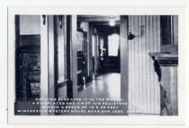 Image of Winchester Mystery House