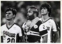 Image of 2016-2 - San Jose Soccer Legacy Collection