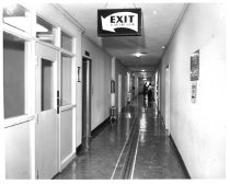 Image of 2016-61 - Santa Clara Valley Medical Center Historical Society Collection