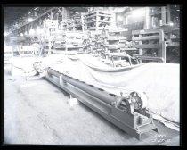 Image of FMC Equipment