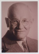 Image of 2004-17 - Leonard McKay Collection