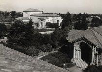 Image of Stanford Art Gallery & Memorial Hall