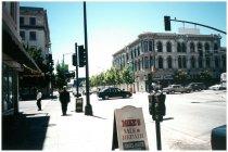 Image of 2009-50 - Kasia Ekstrand Photographs of San Jose