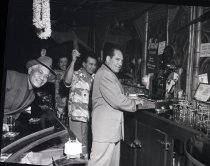 Image of Tommy's Place - S.F. Feb. 14, '56