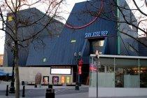 Image of 2017-34 - San Jose Repertory Theatre Records