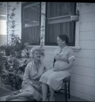 Image of 2013-58 - Shirlie Montgomery Collection