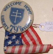 Image of American Catholic Historical Society
