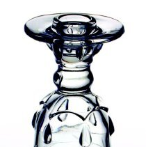Image of 2007.8.111a - Candlestick