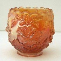 Image of 2009.115.114 - Vase