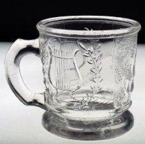Image of 2009.27.348 - Mug
