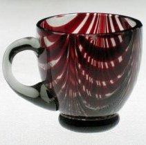 Image of 2009.27.559 - Teacup