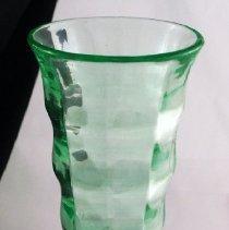 Image of 2010.151.49 - Glass, soda fountain