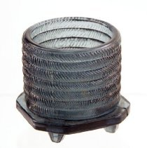 Image of 2010.210.277 - Jar, honey