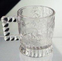 Image of 2010.242.58 - Mug
