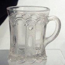 Image of 2010.242.90 - Mug
