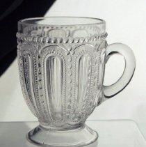 Image of 2010.242.94 - Mug