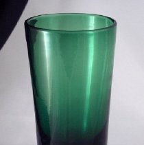 Image of 2010.252.83 - Vase