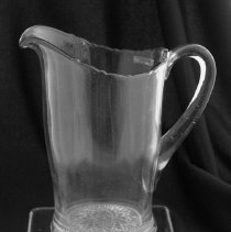 Image of 2010.254.16 - Pitcher