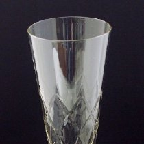 Image of Champagne flute