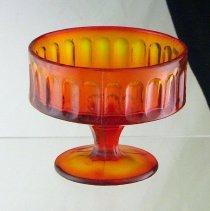 Image of 2011.110.505 - Dish, Sherbet